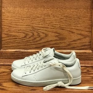 Converse Pro Leather 76 Ox Buff Natural Beige